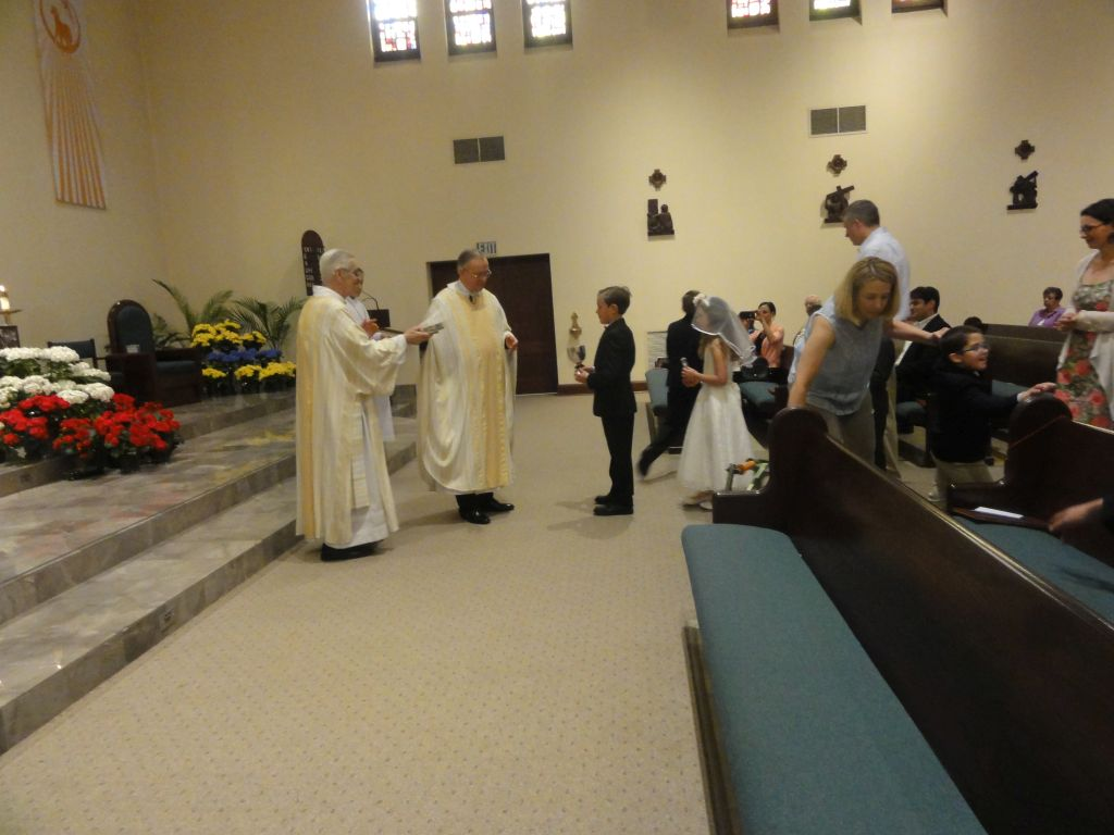 firstcommunion_0004