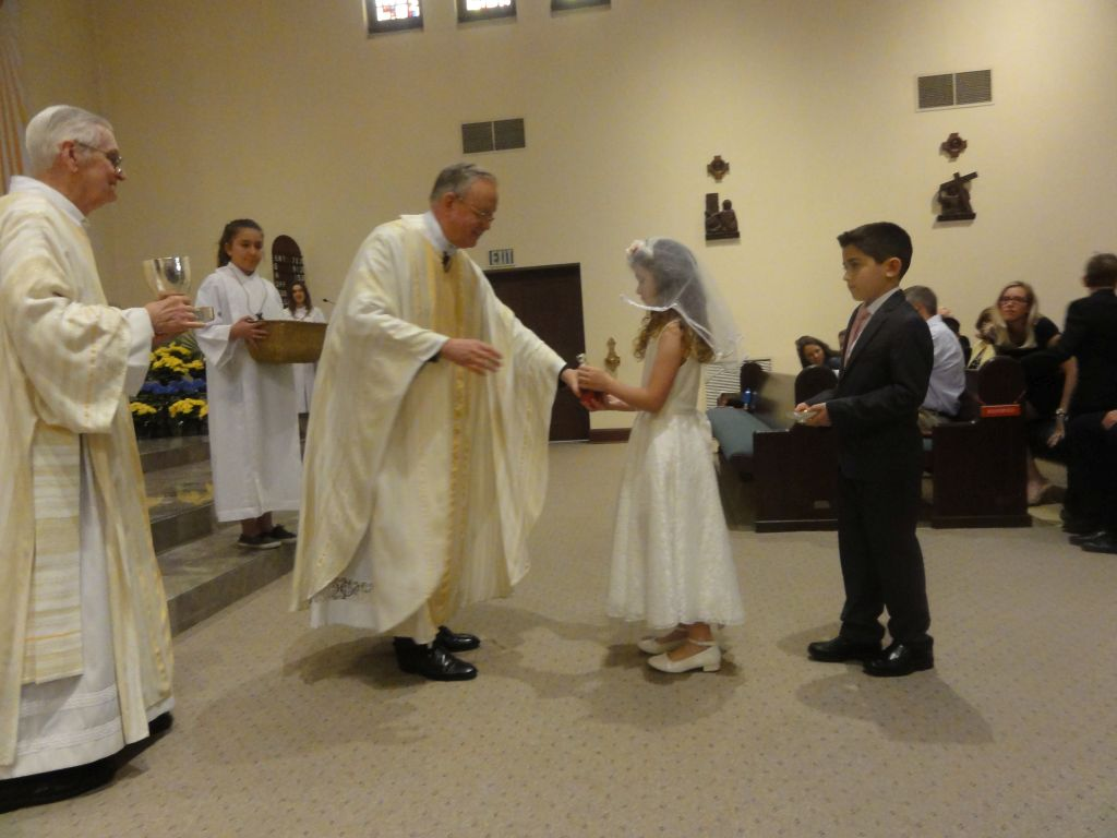 firstcommunion_0005