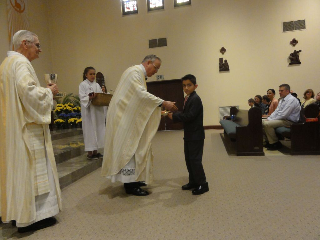 firstcommunion_0006