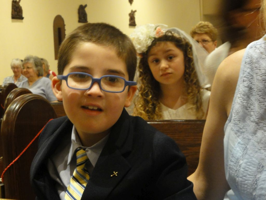 firstcommunion_0008