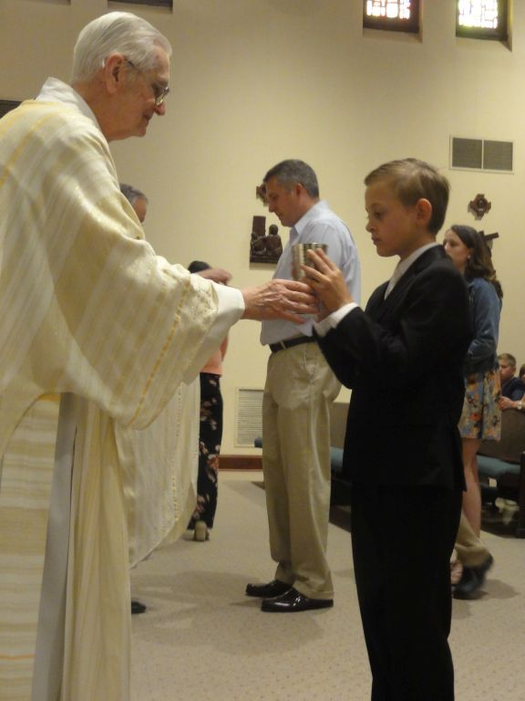 firstcommunion_0014