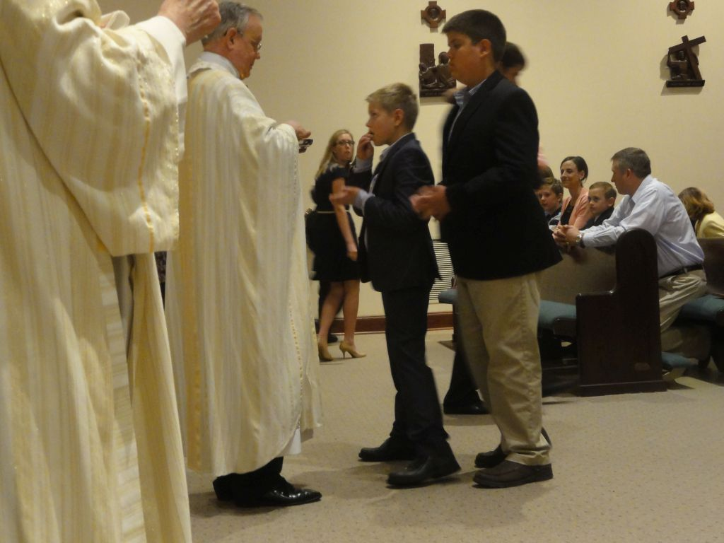 firstcommunion_0018