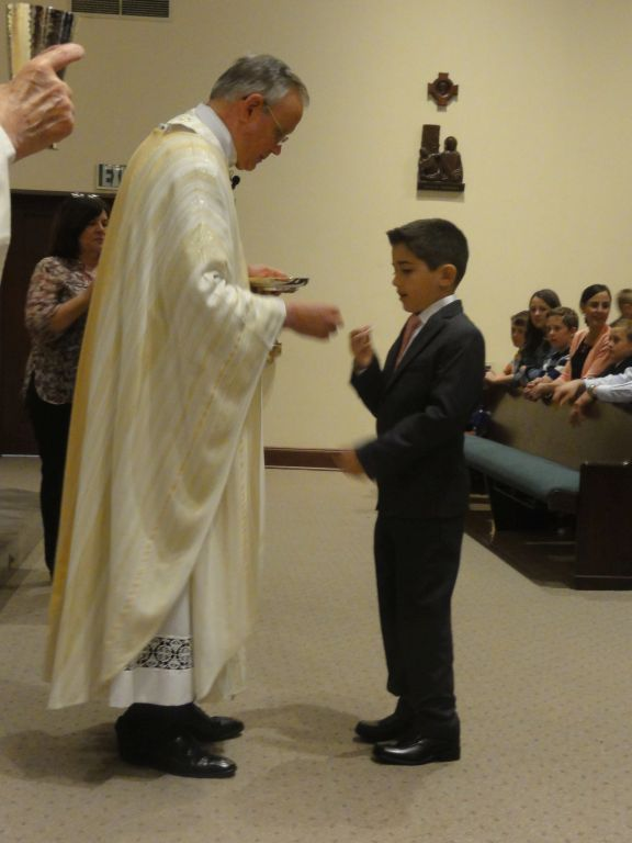 firstcommunion_0019