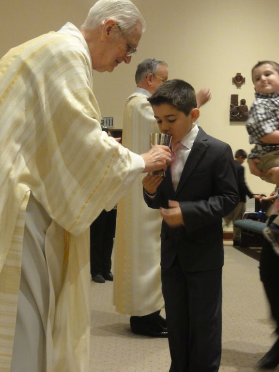 firstcommunion_0020