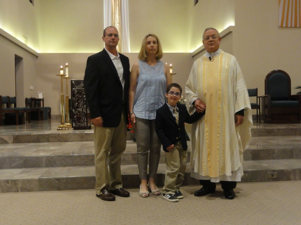 firstcommunion_0032