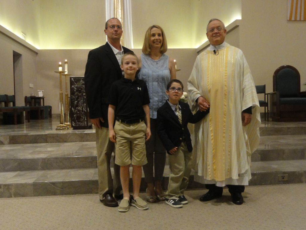 firstcommunion_0033