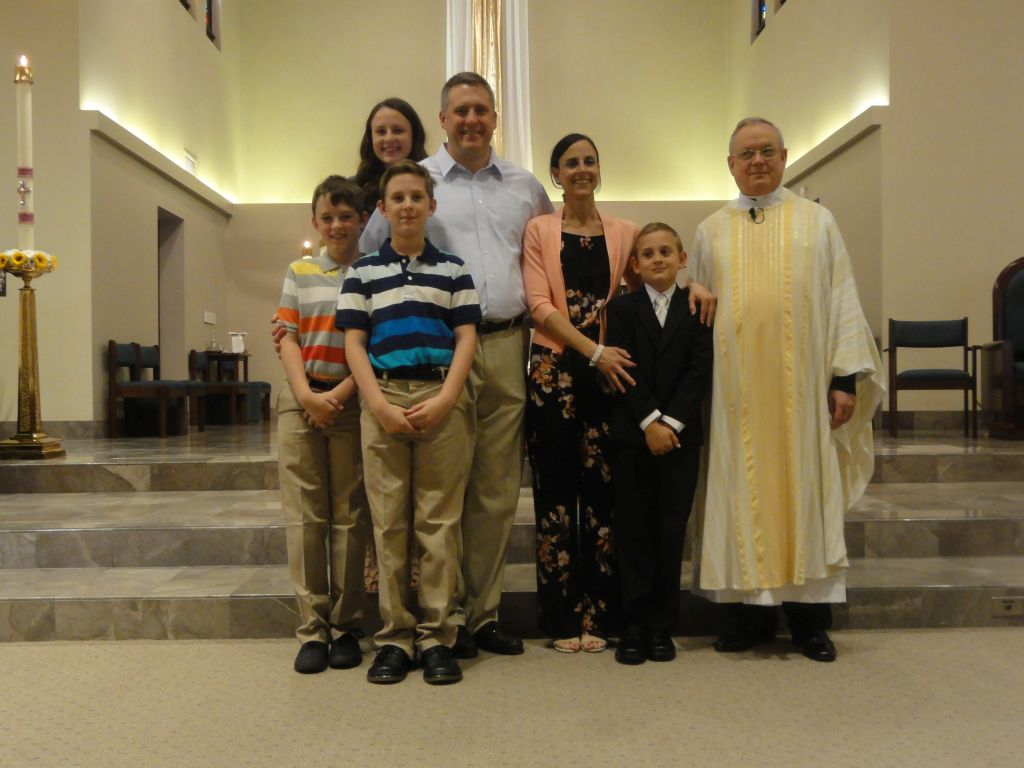 firstcommunion_0034