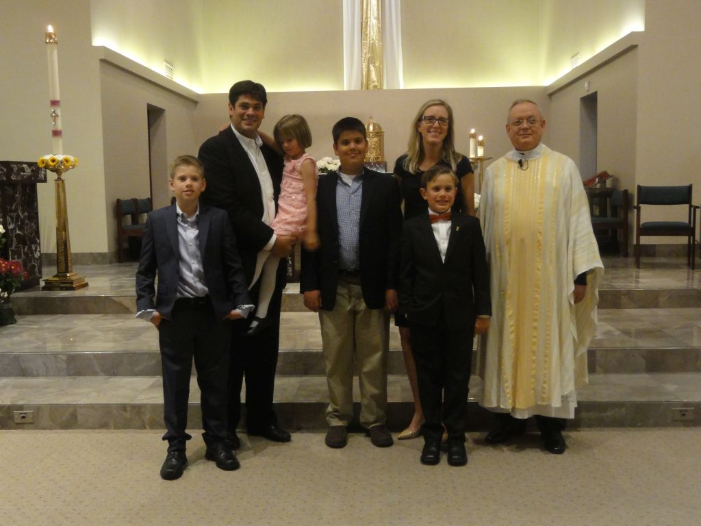 firstcommunion_0035
