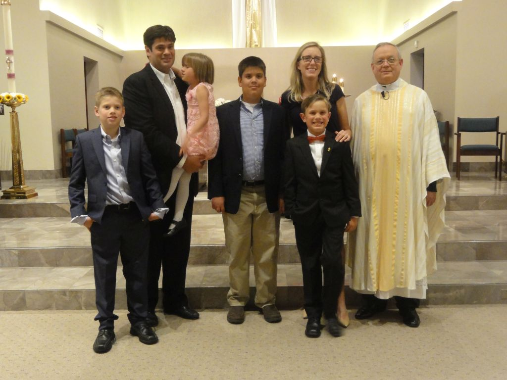 firstcommunion_0036